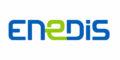 Logo-Enedis-600x302