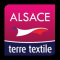 Nouveau-Logo-Alsace-terre-textile-120x120