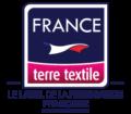 Nouveau-Logo-Label-France-terre-textile-page-Accueil