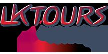 agences-voyage-LK-tours