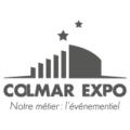 colmar-expo