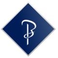 logo-bestheim