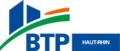 logo-federation-francaise-batiment-travaux-publics-haut-rhin
