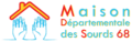 logo-maison-sourds-haut-rhin