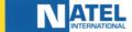 logo-natel