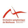 logo-orchestre-symphonique-mulhouse