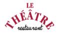 logo-restaurant-theatre-colmar-blanc
