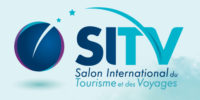 salon-international-tourisme-voyages-colmar