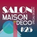 logo-salon-maison-deco-colmar