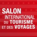 logo-salon-tourisme-voyage