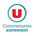 logo-magasins-u