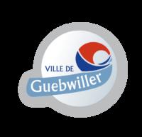 logo-ville-guebwiller