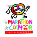 logo_marathon_colmar