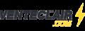 logo_venteclair