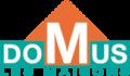 maisons-domus-logo