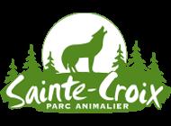 parc-animalier-sainte-croix