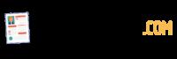 EMPLOI-LORRAINE.com