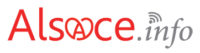 alsace-info-actualite-alsace