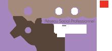 alsace-reseau-social professionnel