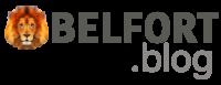 Belfort-blog