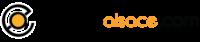 Emploi-alsace.com Publication d'offres d'emploi et recrutement