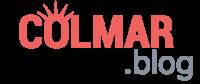 Colmar.blog