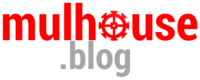 logo-mulhouse-blog-rouge