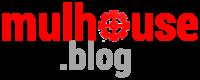 logo-mulhouse-blog-rouge