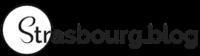 strasbourg-blog-logo