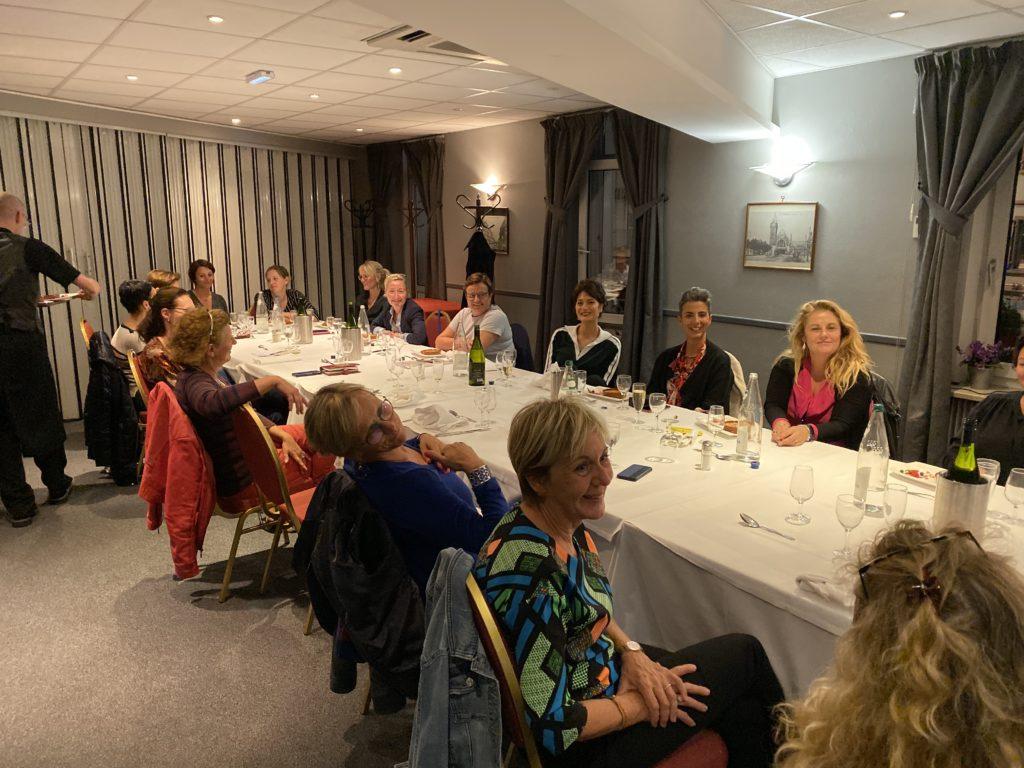 femmes-chefs-entreprises-france-colmar-2