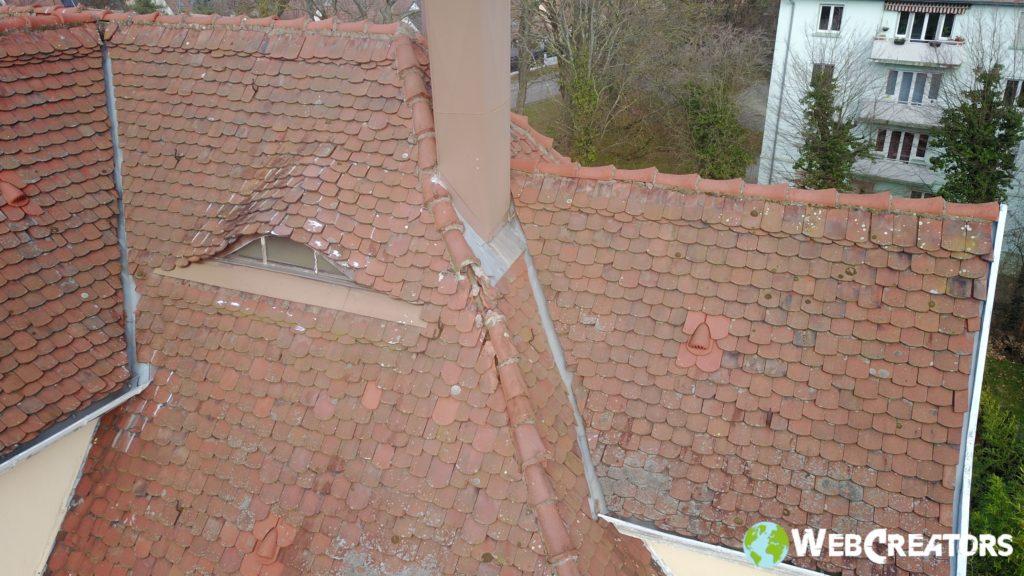 Prestataire drone Haut-Rhin région de Mulhouse