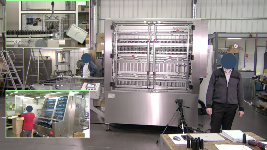 captation-video-visioconference-reception-machine-industrielle